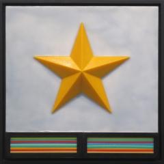 Star Over McCamey