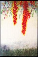 The Hanging Garden 2